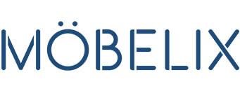 Moebelix